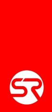 home_kontakt_logo