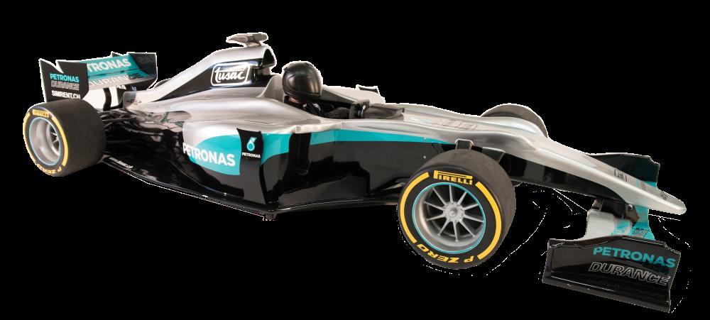 F1_Simulator
