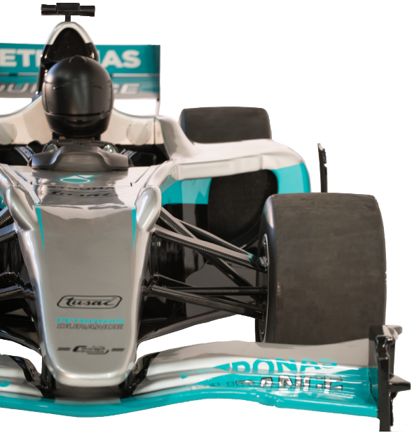F1_realsize_simulator_front 4